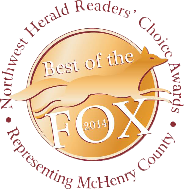 best of the fox 2014